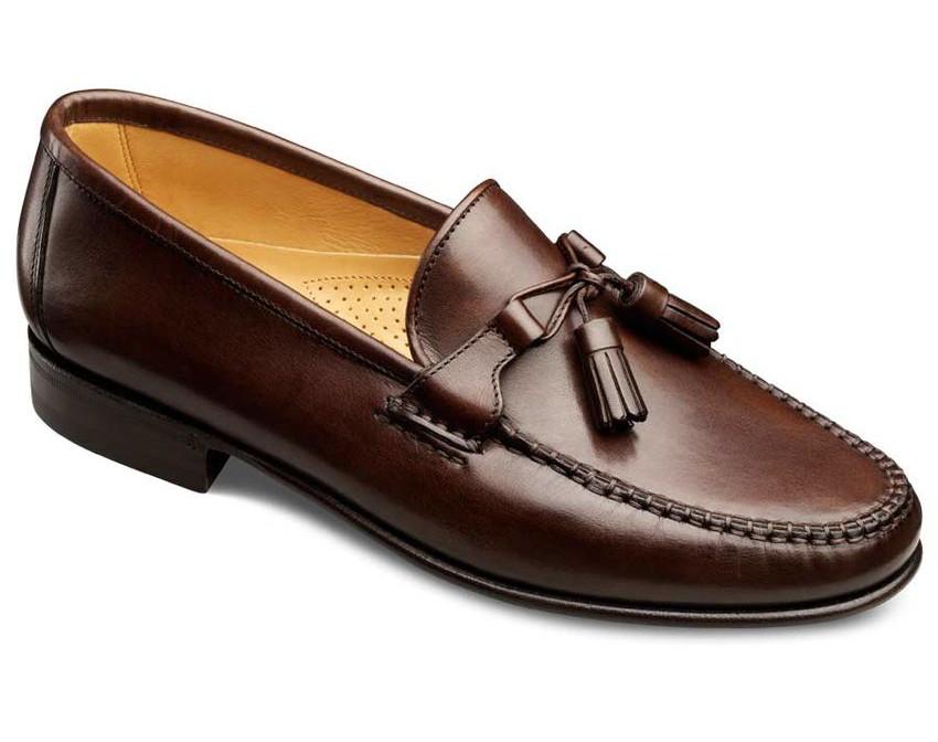 Bologna konštrukcia topánok