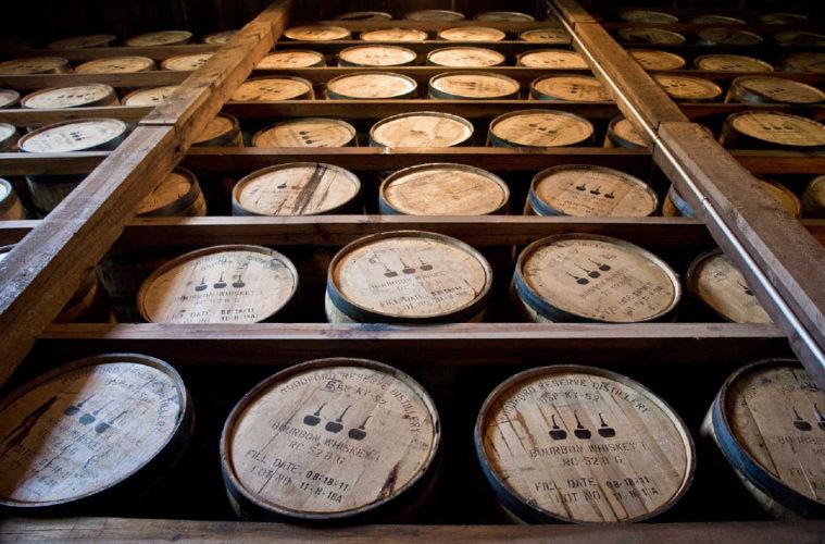 Zoznámte sa s whisky